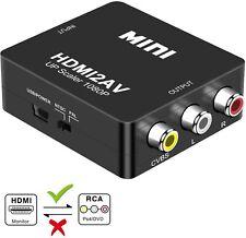 Hdmi Audio/Video Digital Cable
