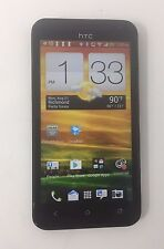 HTC EVO 4G LTE - 16GB - Black (Sprint) Smartphone, Bad ESN Only Issue