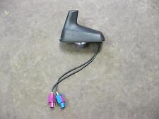 GPS Navigation Dachantenne Audi A6 4B S6 RS6 4B5035503A Antenne Navi