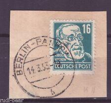 DDR N. 332 Gest. prof. Rudolf Virchow 1821-1902 -4 -