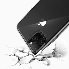 Hülle iPhone 11 Transparent Klar Durchsichtig
