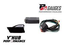 AUDI B8 A4 S4 RS4 A5 S5 RS5 P3 calibre múltiple de ventilación-versión de unidad de mano derecha