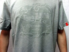 Ford Heritage maglietta Taglia 2XL