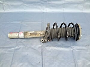 2002-2005 BMW E65 E66 745i 745Li Shock Strut Front Left Driver Side OEM