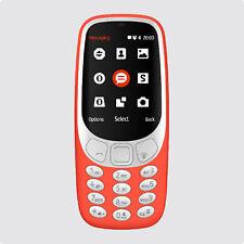 Nokia Cell Phones & Smartphones