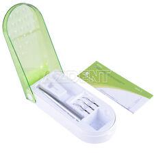 Kavo SONICflex Style Dental Air Scaler Handpiece SS-MF Fit MULTIflex Coupling