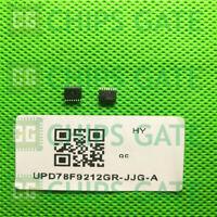 UPD446C-3 D446C-3 90 DAYS WARRANTY DIP24
