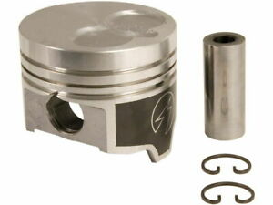 For 1988-1994 Ford F59 Piston Sealed Power 73812ZH 1989 1990 1991 1992 1993