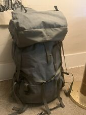 Mystery Ranch Trance XXX Backpack Made in USA Large