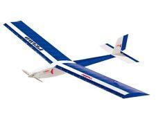 Robbe Primo Segelflug Bausatz - 2554