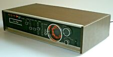 Electrophonic 8 Track Player AM FM Stereo Receiver