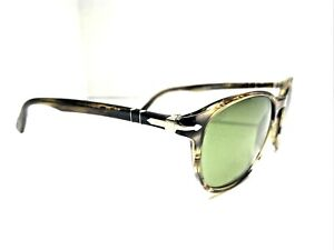 PERSOL Sunglasses 3148-S 9042/4E FRAMES ONLY P5