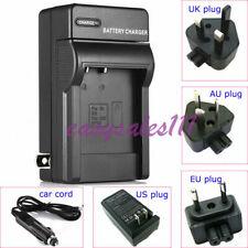EN-EL15 Battery Charger for Nikon Z9 D860 D780 D7500 D7200 D7000 D750 D610 D600