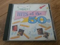 ID5783z - Various - 100 Hits Of The 50's - VAR067 - CD - europe
