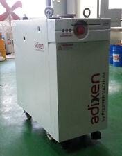 Adixen Alcatel Ads602h Dry Pump Rebuilt By Intervac Co
