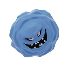ROCKBOMB - DRAGON QUEST - Toy Japan - US Seller - Free S&H