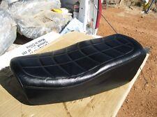 KAWASAKI SEAT FRESHLY RECOVERED 1983-84 KZ700/750 R,L,& A 53001-1215 NLA