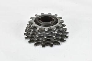SunTour NW-5000 New Winner 5 speed freewheel