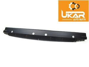 LAND ROVER DISCOVERY 2 II 99-04 FRONT WIPER PANEL COVER JAK000010PMA GENUINE LR