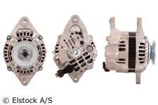 Alternateur ELSTOCK 28-1688 pour 323 C 4, 323 S 4, 323 F 4