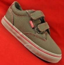 ce4f0448ce Vans Shoes for Baby Girls for sale