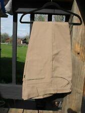Vintage Levi's Sta-prest Dress Slack Pants 35 x 32