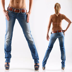 new G-Star Midge straight fit wmn Damen Jeans Hose neu comfort weldon denim