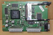Scheda sintonizzatore digitale BN41-00595A per LE26R41B LE26R51B LE32R51B LE32R41B LCD TV
