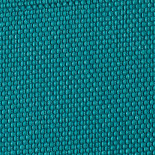 Teal Outdoor Fabric 100% Solution-Dyed Polyester Pillow Cushion Upholstery BTY