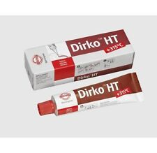 ELRING Sealing Substance Dirko HT 705.707