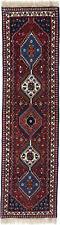 Yalameh Teppich Orientteppich Rug Carpet Tapis Tapijt Tappeto Alfombra Galerie