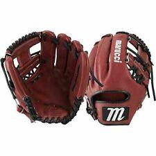 "Marucci Capitol Series 11.75"" 64A2 Infield Baseball Glove MFGCP64A2"