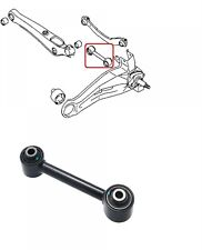REAR LOWER TRACK CONTROL ARM FOR JEEP PATRIOT DODGE CALIBER MITS