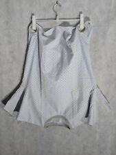 Bless N 30 Intrarelevance 2007 Shower Curtain Shirt Medium Berlin