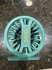 New ListingRedington Zero 2/3 Lightweight Fly Fishing Reel - Teal