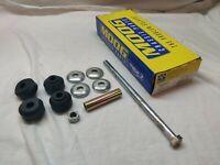 MC K5252 Front Suspension Stabilizer Bar Link Kit