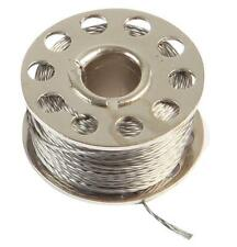 640 Adafruit industrie conduttivo thread, 2 PLY, 23m