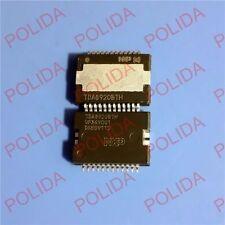 1PCS Audio Amplificador IC Hsop - 24 TDA8920BTH TDA8920BTH/N2