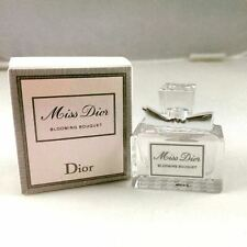 Dior Miss Dior Blooming Bouquet Eau De Toilette 5ml Expired on 2017/3