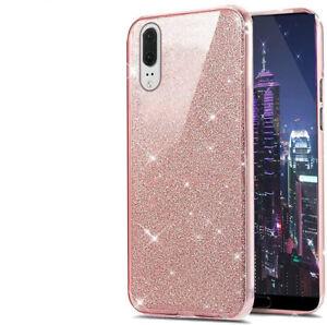 Cover Huawei Y6 Glitter | Acquisti Online su eBay