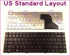 New Laptop US Keyboard for HP/Compaq CQ620 CQ621 CQ625 620 621 625