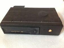 LEXUS GS400 GS300 GS430 CD CHANGER PLAYER 6 DISC 1998 1999 2000 2001 2002