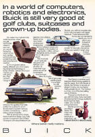 1980 Ford Courier Champ Classic Vintage Advertisement Ad D29