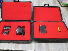 Pager Alert And St100Bc Wireless Video 9000Mhz Color Camera W/Box