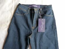 WOMENS/GIRLS US 6 NOT YOUR DAUGHTER JEANS BNWT LIFT TUCK TECHNOLOGY RRP$269.00