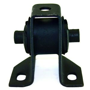 DEA Products A2512 Automatic Transmission Mount