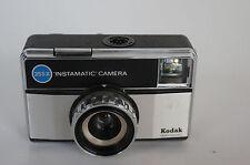 Kodak 255 X instamatic-k30