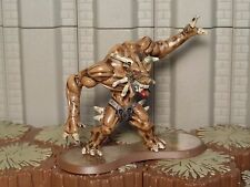 Dumutef Guard - Heroscape - Forgotten Forest Figure - Free Shipping Available