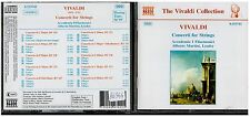 CD - 1910 - THE VIVALDI COLLECTION