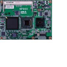 NEW DFI NP900-B16C:R.A W/HEAT SINK ITOX F/G RoHS(MOTHER BOARD W/686 Phoenix BIOS